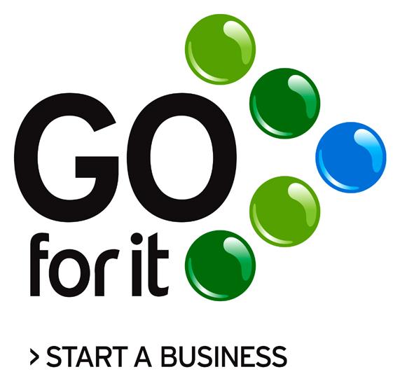 Image business start up