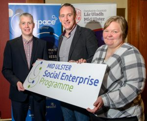 mid-ulster-social-enterprise-support
