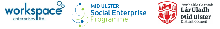 mid-ulster-sep-funders-logo