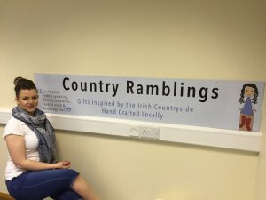 Tenant Feature  – Country Ramblings