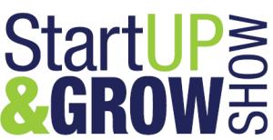 Start Up & Grow Show